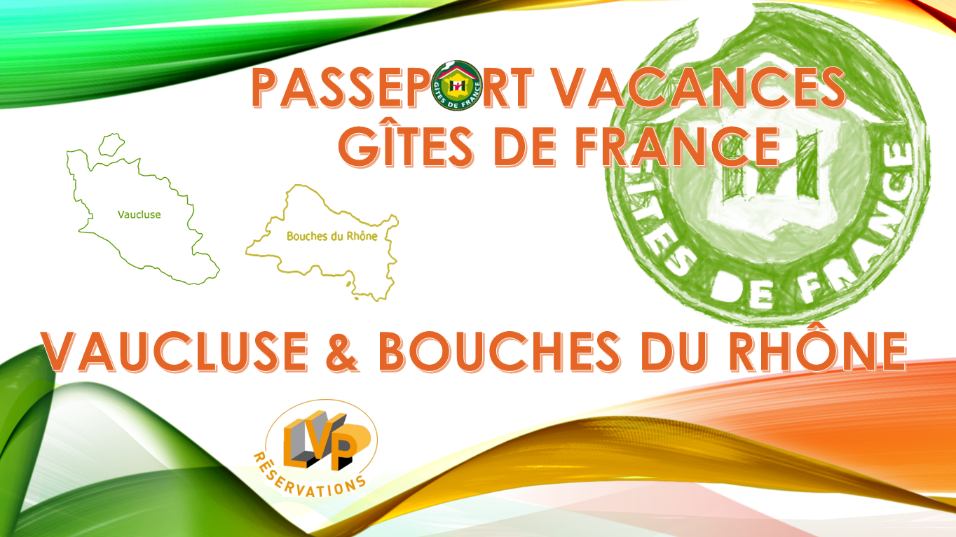 carte_passeport_vacances_recto-1449228465.png