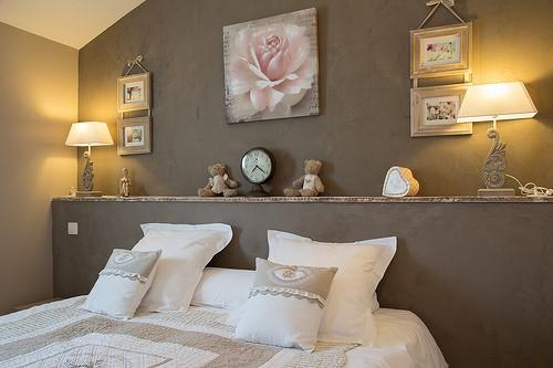 chambres d'hotes provence - vacances et location chambre d'hôte
